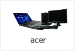acer/エイサー
