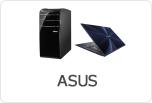 ASUS/エイスース