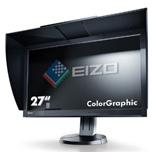 EIZO ColorEdgeシリーズ