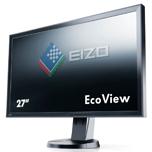 EIZO FlexScanシリーズ