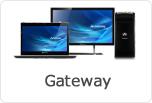 ゲートウェイ/Gateway
