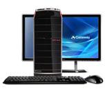 Gateway SXシリーズ他