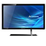 Gateway HD液晶モニターシリーズ