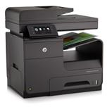 HP Officejet Pro Xシリーズ