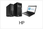 HP/ヒューレット・パッカード