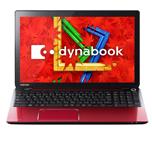 dynabook Tシリーズ